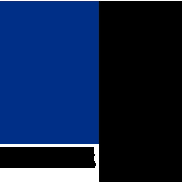 KG BauPlus